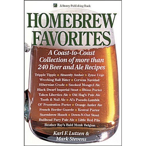 Featured products  sc 1 th 225 & The Cellar Homebrew